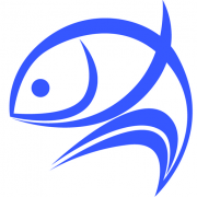 (c) Fishingdirect.nl
