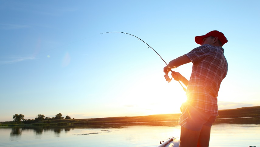 Fishing Direct online hengelsport webshop