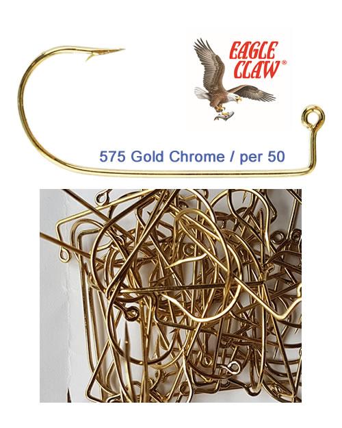 575 Gold