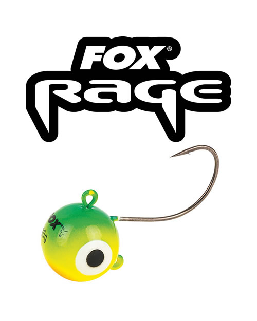 fox-rage-fireball-finesse