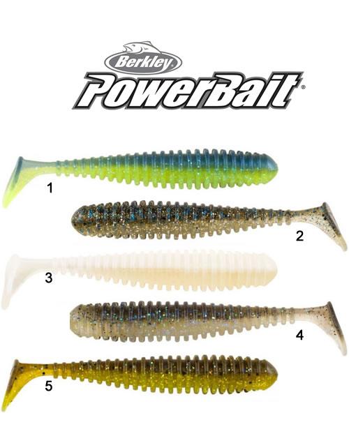 Powerswimmersite