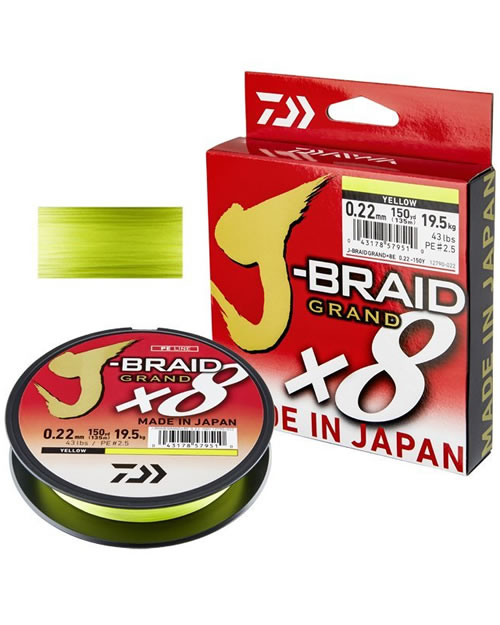 j-braid-grand-x8-yellow-en