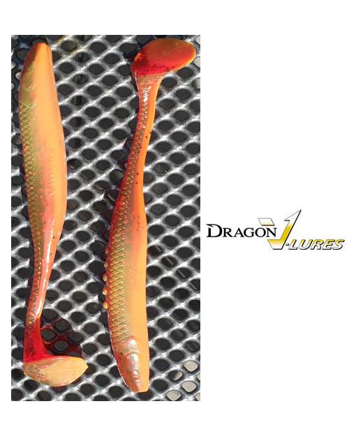 Dragon Viper Pro 13