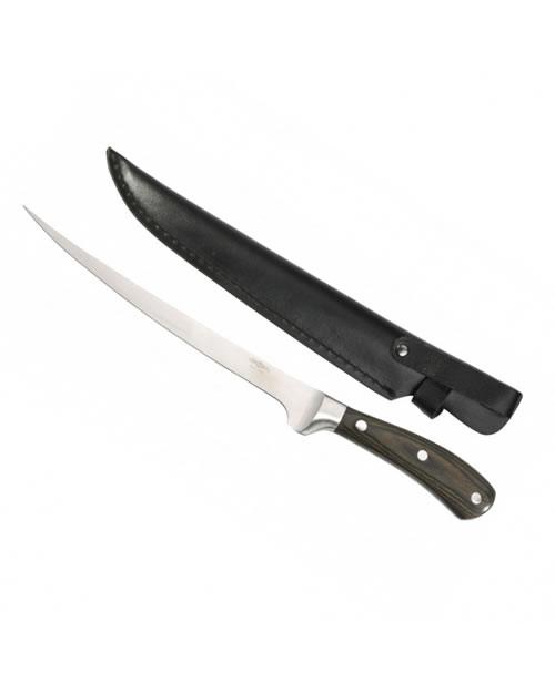Mikado Nihonto Fileermes