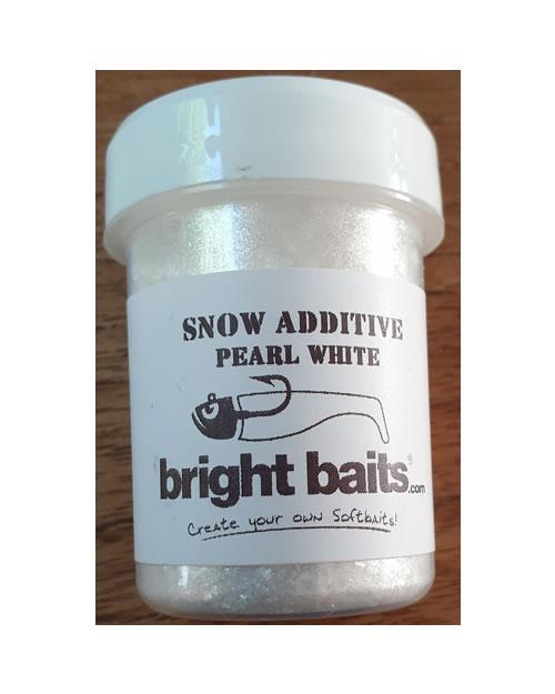 Snow Additive